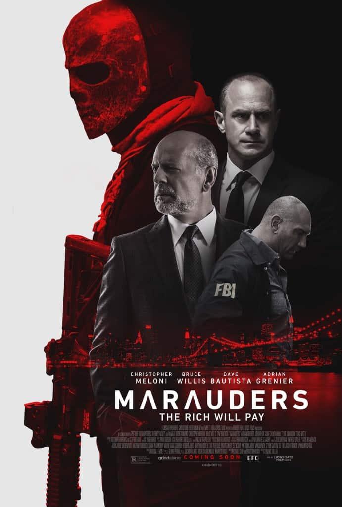 marauders final poster[2][3] (2)