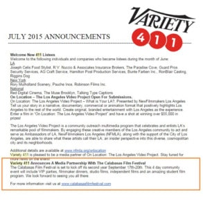 variety-411-2015-announcements2