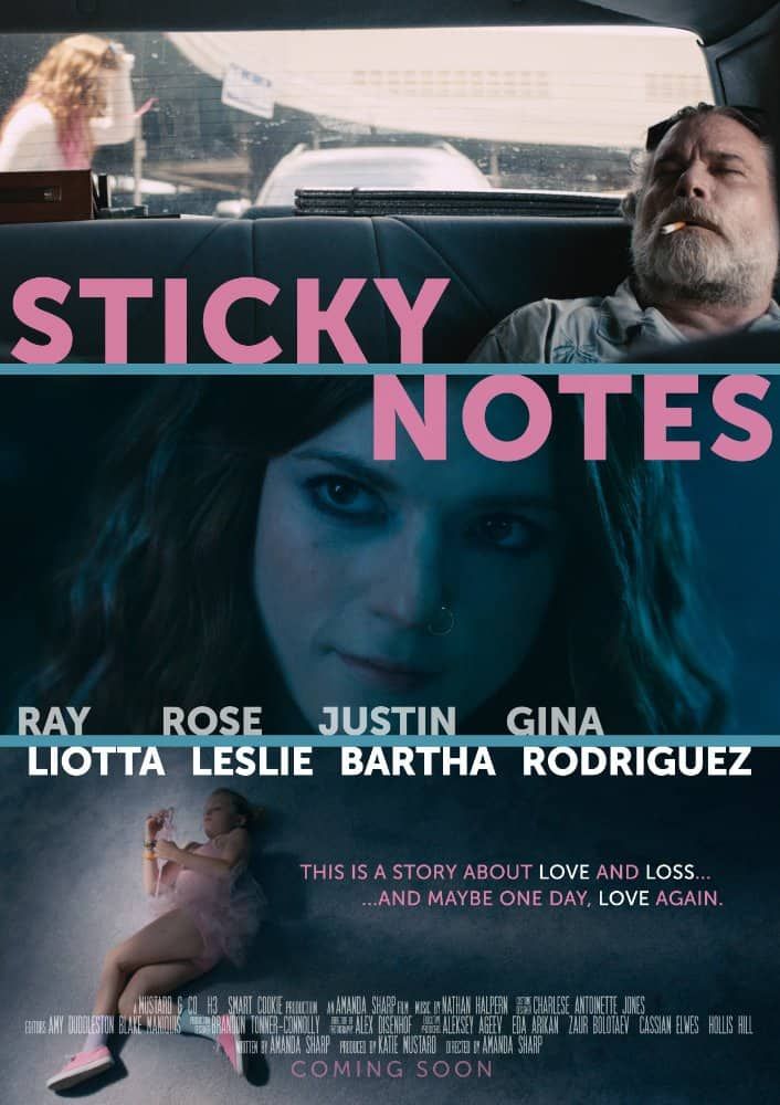 stick-notes-poster
